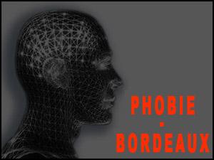 Psychologue spécialisé en traitement des phobies par la réalité virtuelle à Bordeaux